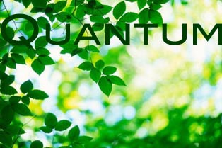 Quantum Massage Works